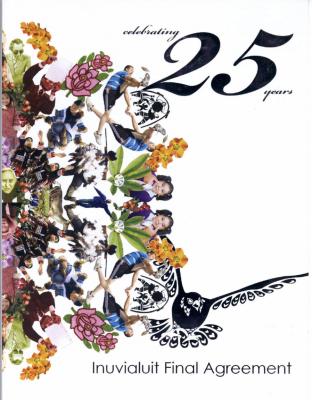 IFA Book 25 Years